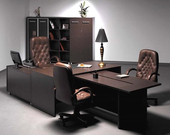 """Картинки по запросу """"Выбор мебели в кабинет руководителя"""""""