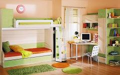 50542d5d56f87 Детская мебель — купить детскую мебель в Киеве недорого | СоюзМебель