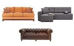 диваны в одессе купить диван недорого в одессе с доставкой в