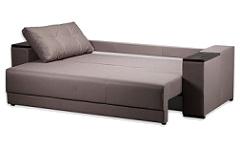 диваны в днепре купить диван недорого в днепре с доставкой в