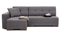 мягкая мебель купить мягкую мебель в киеве недорого в интернет