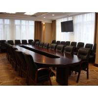 Стол конференционный Диал YFT  106А 6000