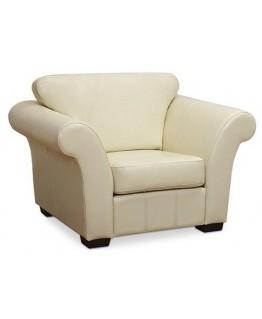 Кресло Сончик Cartago 1,18
