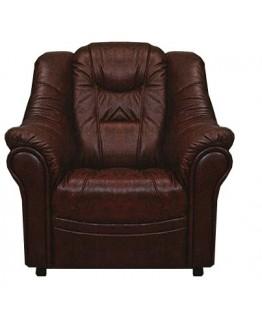 Кресло Сончик Melisa нераскладное