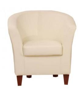 Кресло Сончик Polo (76 х 70)