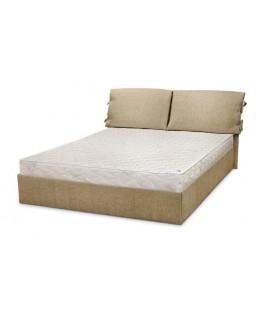 Кровать Сончик Florencia 1,6