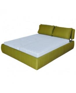 Кровать Сончик Venice 1,6 пм