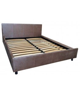 Кровать Сончик Verona 1,6