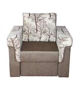 Кресло Катунь Дуэт 1,0