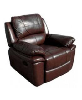 Кресло Nicolas Палермо 1R