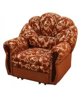 Кресло Катунь Алиса (со спальным местом)