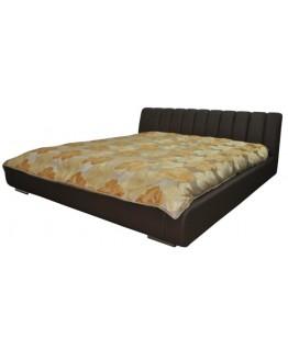 Кровать Bisso Jardin 1