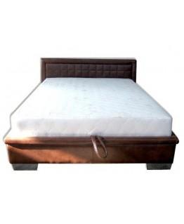 Кровать Bisso Scarlet 1,8