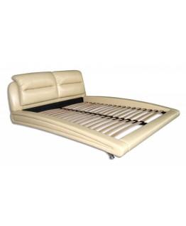 Кровать Bisso Siena 1,8