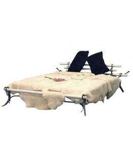 Кровать Purij Design L -04