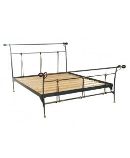 Кровать Purij Design L -06