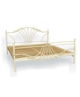 Кровать Purij Design L -11