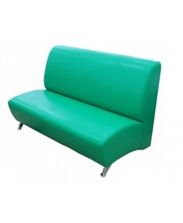 Кухонный диван Elegant Бинго 1,1