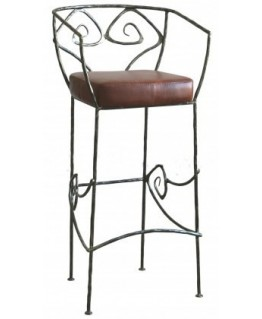 Барный стул Purij Design KS 10-2