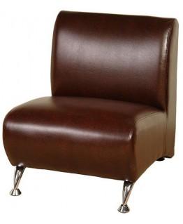 Кухонный диван Премьера Метро 1 кафе