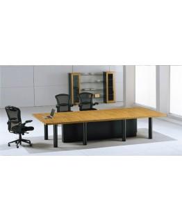 Стол конференционный Диал King 3600