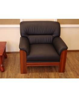 Кресло Диал Elegant 1S () YSF903-1S