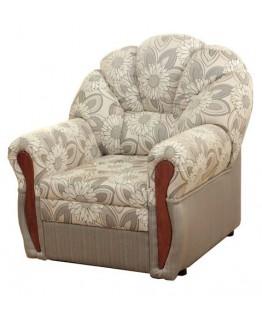 Кресло Катунь Алиса (нераскладное)