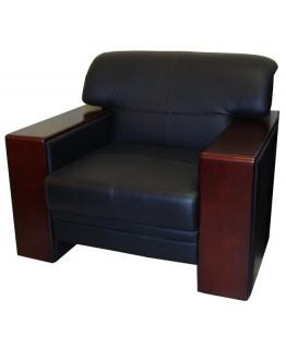 Кресло Диал FAVORITE YSF905-1S