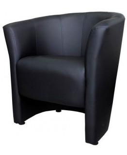 Кресло Премьера Лотос клаб