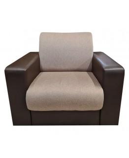 Кресло Премьера Кармен 1