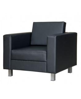 Кресло Премьера Твист 1