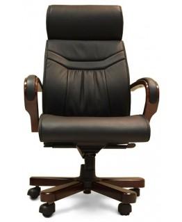Кресло руководителя Диал Доминго мультиблок