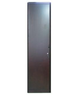Шкаф Диал YCB 509W (YCB 523) -  гардероб