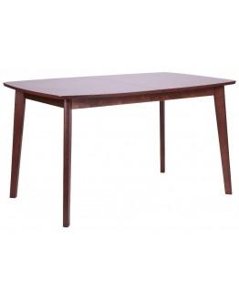 Стол AMF Орлеан 1,35