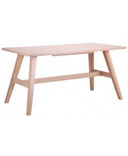 Стол AMF Пармезан 1,5