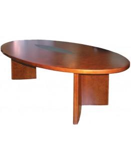 Стол конференционный Диал Антарес FT 7201 (2400)
