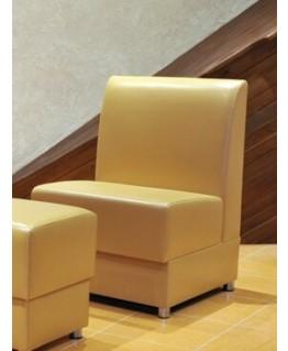 Кресло Soft Рокки 0,6