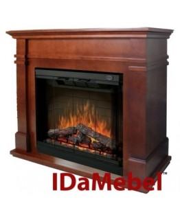Электрокамин Dimplex IdaMebel Florida (портал без очага под Symphony 26)