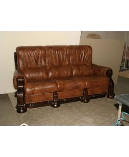 Комплект мягкой мебели Purij Design BA 60-BA