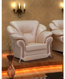 Кресло Soft Хаммер (нр)