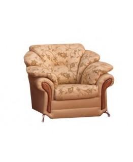 Кресло Soft Хаммер раскладное