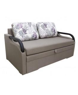 Диван-кровать Elegant Benefit 16