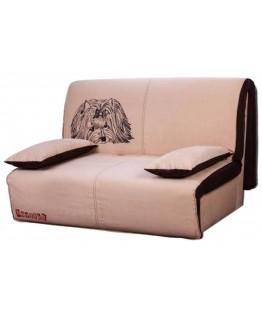 Детский диван Novelty 02 + 2 подушки