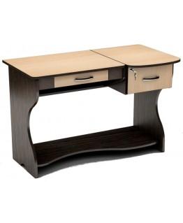 Компьютерный стол Тиса СУ 5