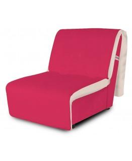 Кресло Novelty Smile (кровать)
