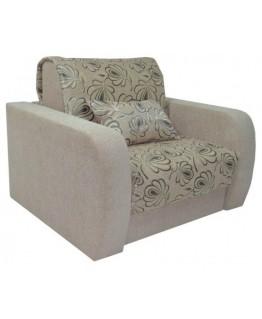 Кресло Novelty Classic Соло
