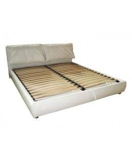 Кровать Bisso Lucrezia 1,6