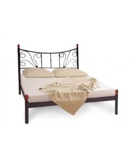 Кровать Металл-Дизайн Калипсо 2