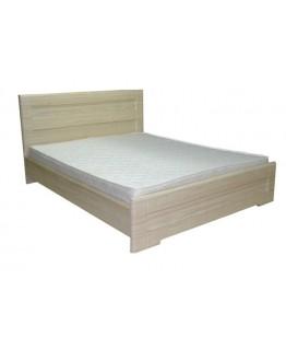 Кровать Неман Кармен 1,6 (мдф)