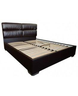 Кровать Novelty Манчестер 1,6 пм